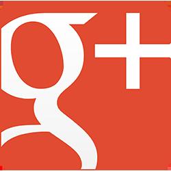 Torneria in Legno Mauro Bigini Google Plus Official