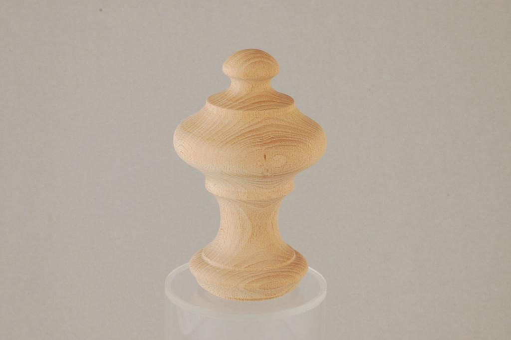 Accessori per mobili in legno, Prodotti in legno fatti a mano Made in Italy - Torneria Bigini Mauro