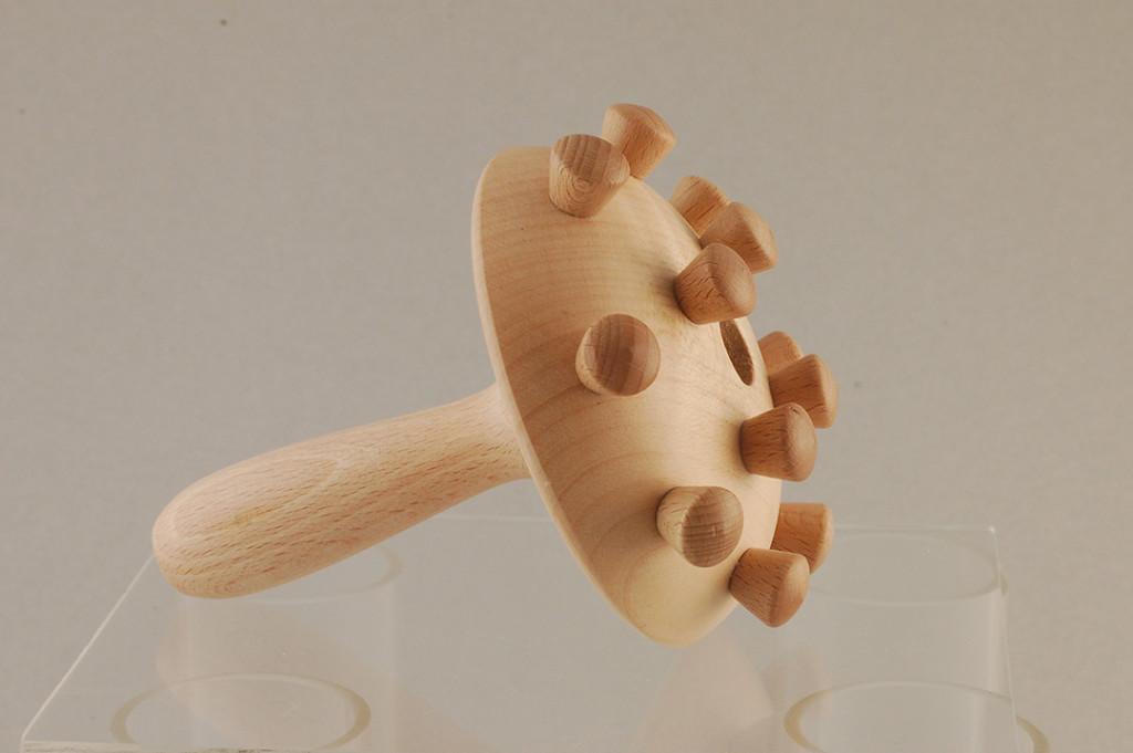 arredo casa,accessori casa,gessatura e tornitura,Prodotti in legno fatti a mano Made in Italy - Torneria montefeltro Bigini Mauro