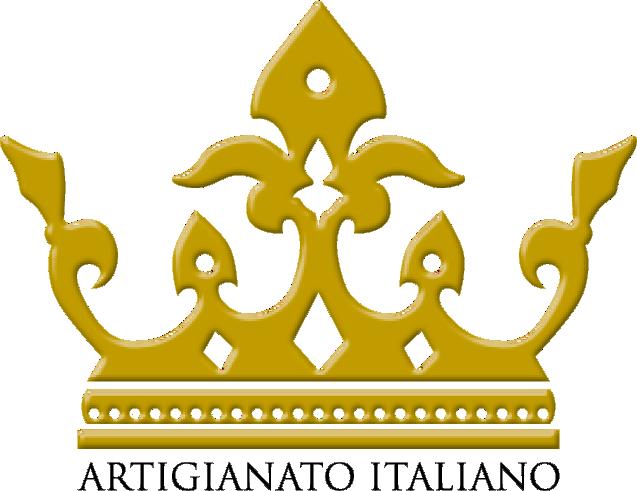 Torneria Bigini – Artigianato Italiano