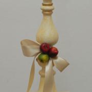 Candeliere-spugnato-con-frutta