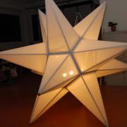 stella_2