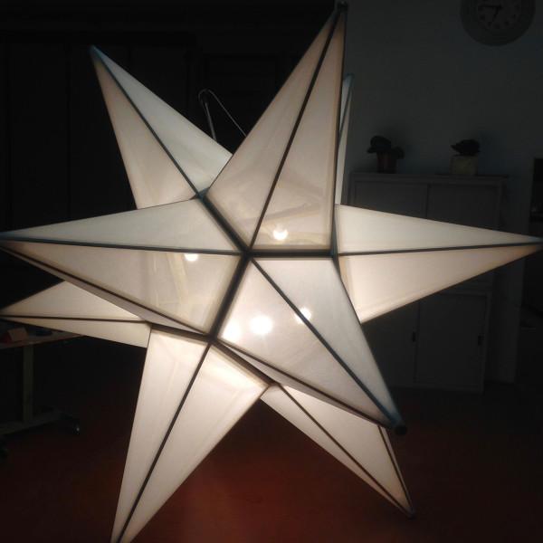 stella_3